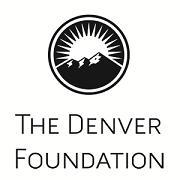 The Denver Foundation Logo