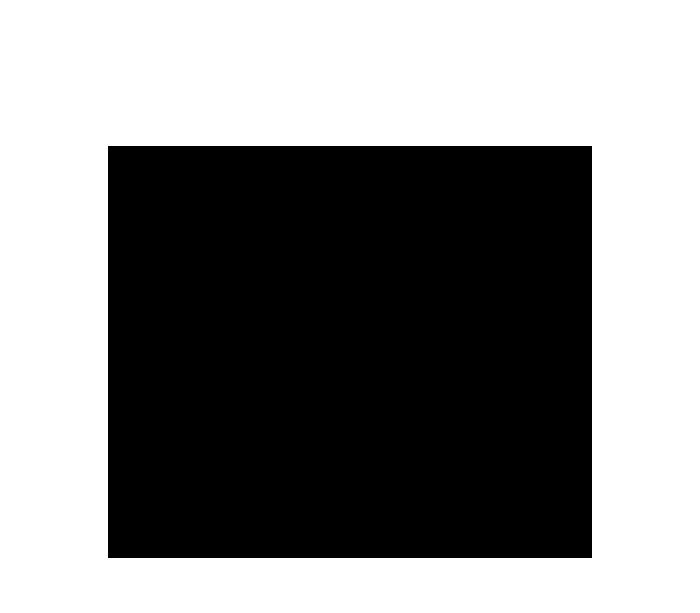 ASL symbol for effective communication