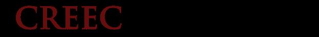 CREEC logo